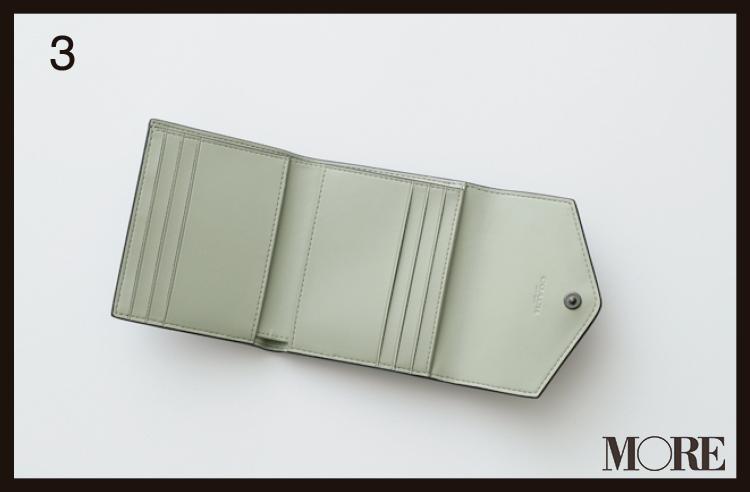 お財布の新調は「寅の日」がいいらしい! ステディブランドの新作を今こそチェック☆_2_3