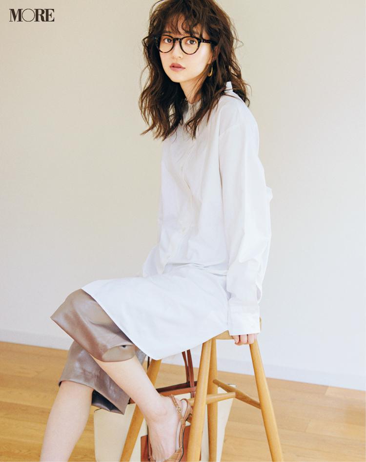 20代女子が推すブランド『ランデブー』は、ディレクターSEIKAさんの人気も話題! その魅力とは?_5