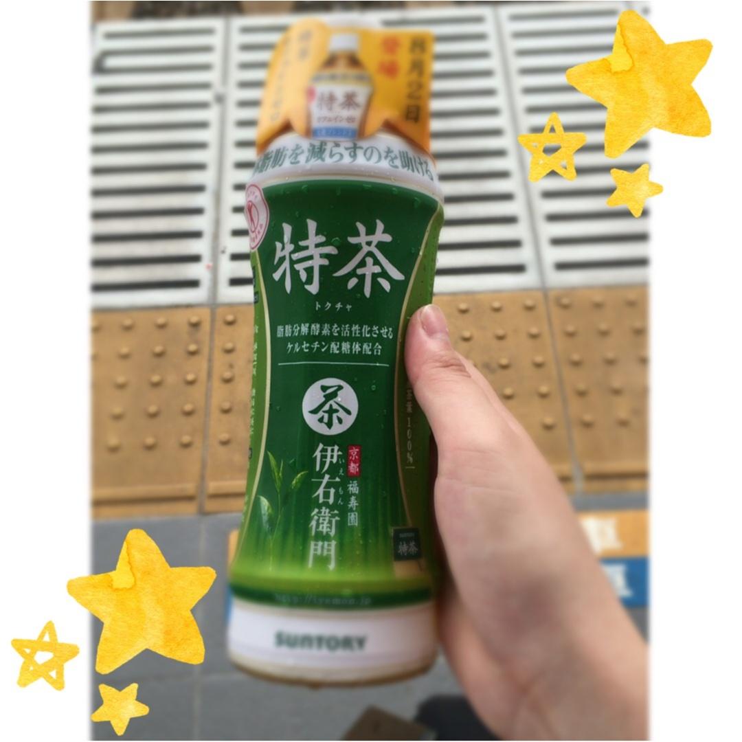 ▷あつーい日に飲むオススメドリンク✨_6