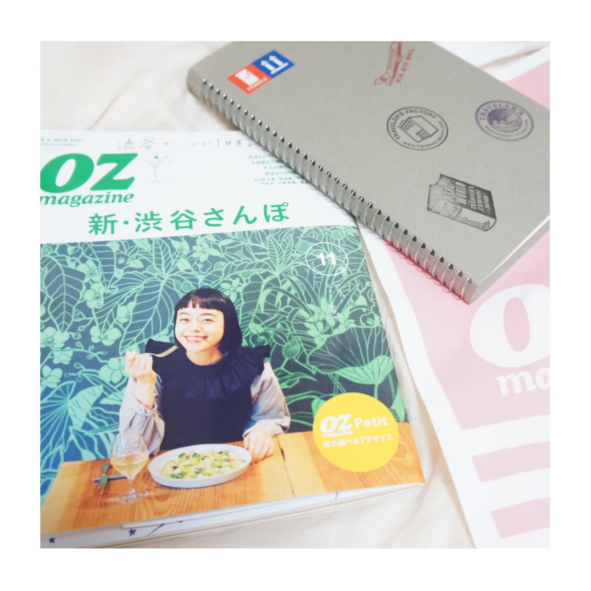 《ご当地MORE★》名古屋に行ったら食べたい❤️【BUCYO COFFEE】の小倉トーストが絶品!☻_3