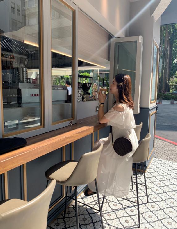 【台湾】台湾旅行に行く人必見!今押さえておくべきカフェを巡るモデルコースをご紹介♡_2