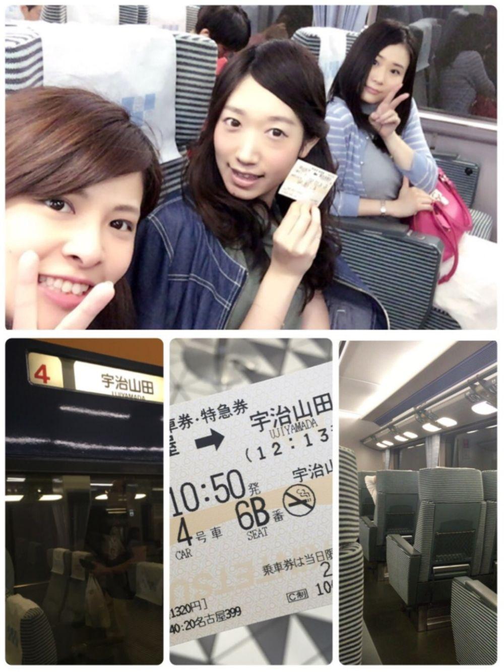 三重女子旅特集 - 伊勢神宮や志摩など人気の観光スポット、おすすめグルメ・ホテルまとめ_4