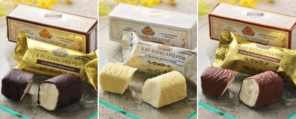 【カルディ】「プレミアムチーズ ダークチョコ/ミルクチョコ/ ホワイトチョコ 」
