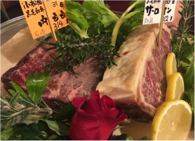ここでしか食べられない!?生ベーコン。熟成肉。肉屋直営だからできる味がギュギュッと♡_7