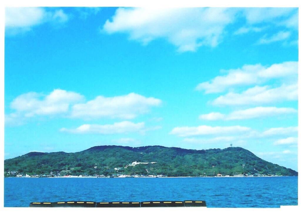 【*日本を知るシリーズ*】〜福岡編〜都心からすぐ!のどかな離島での癒しな旅♪_1