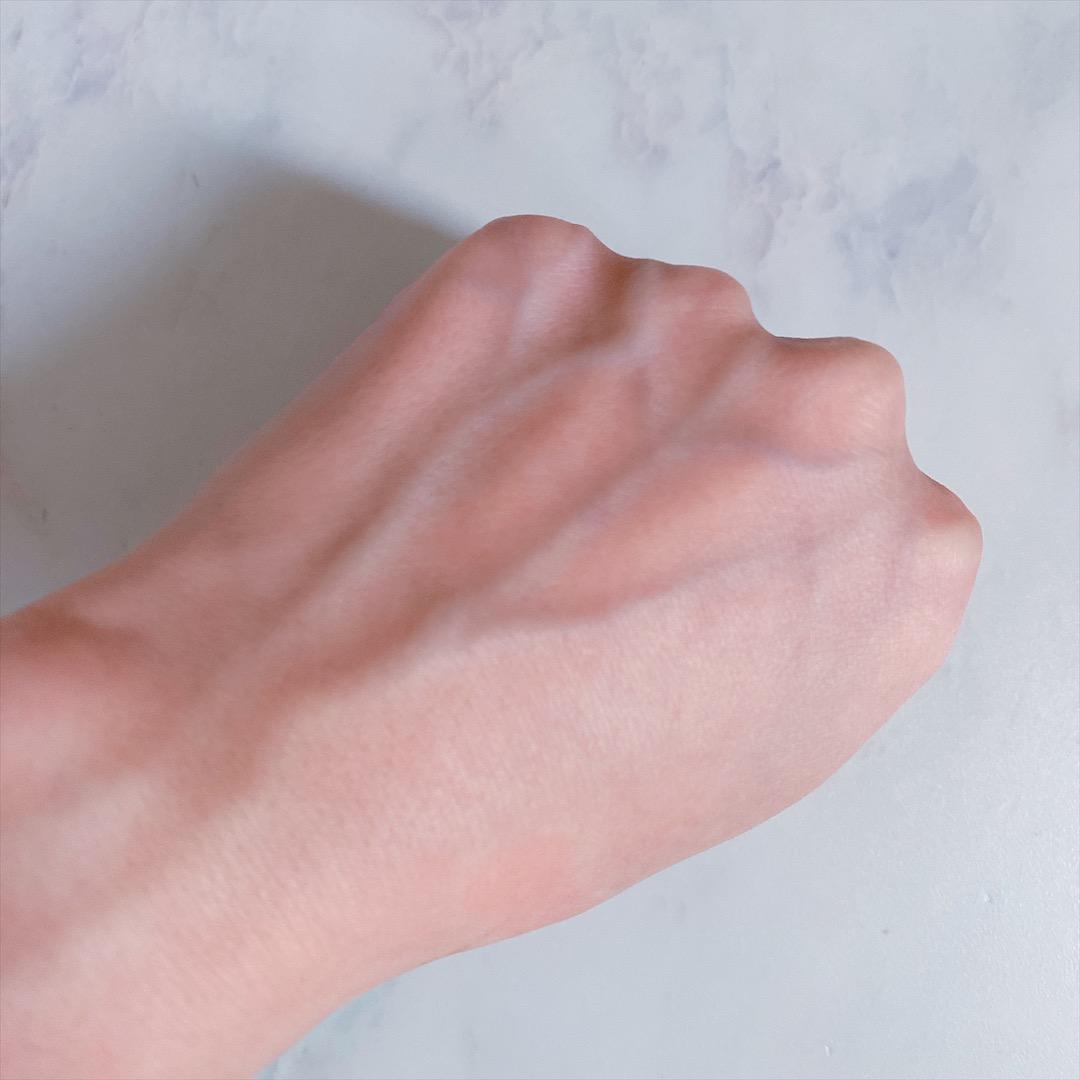 まるで美容液?とろっとろな高保湿化粧水が肌ラボから登場♡_4