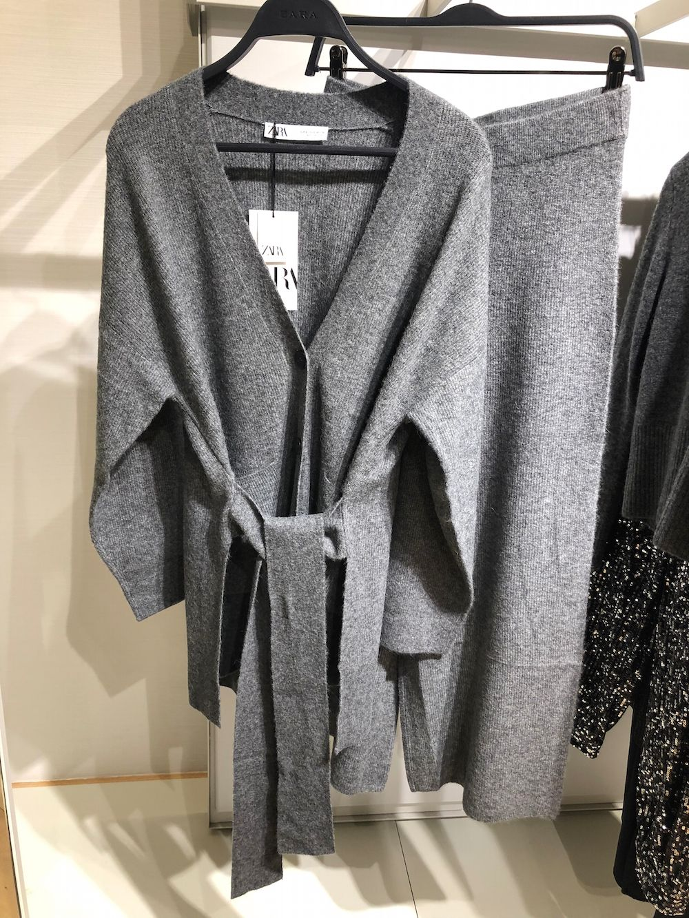 【2019年】秋ファッションのトレンドは? - 注目のキーワードや、『ユニクロ』『ZARA』など人気ブランドの秋冬展示会まとめ_36
