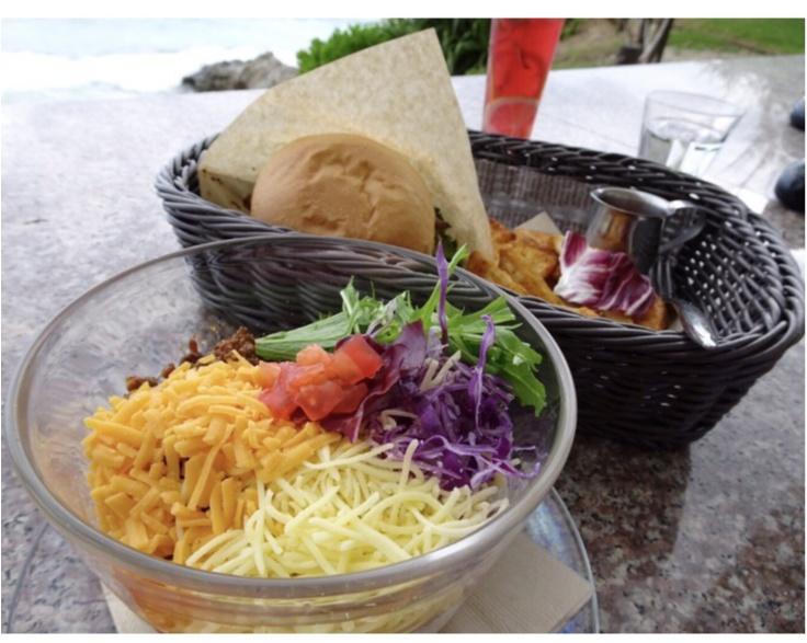沖縄女子旅特集 - 夏休みにおすすめ! おしゃれなインスタ映えカフェ、観光スポットまとめ_33