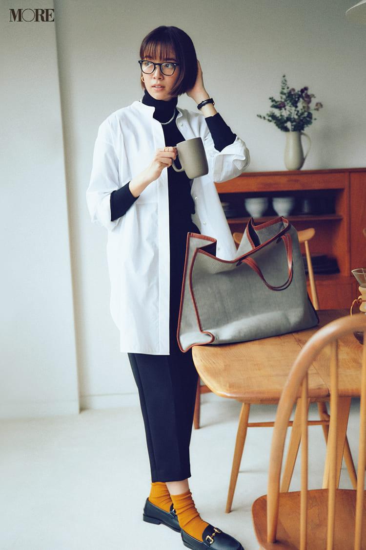【最新】バッグ特集 - 『フルラ』など、20代女性が注目すべき新作や休日・仕事におすすめの人気ブランドのレディースバッグまとめ_10