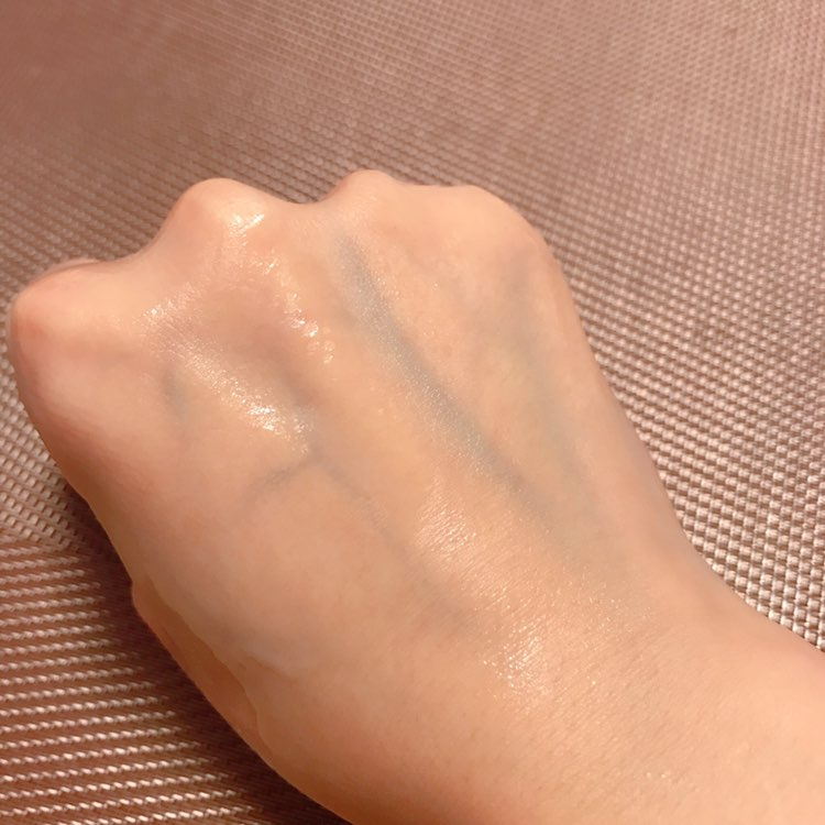 『ALBION』から新・濃厚化粧液「アルビオンフローラドリップ」が発売♡化粧水でも乳液でもない化粧液とは?_4