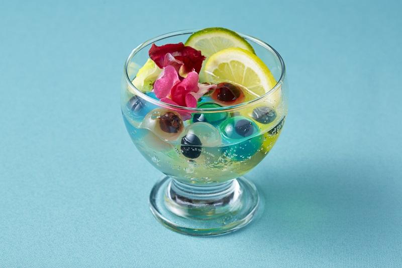 池袋の中華『ロンファーチャイニーズパーラー』は、カフェ使いもできておしゃれでおすすめ!_4