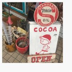 ♡ココア好きにはたまらない可愛いココア専門店に潜入しちゃいました♡