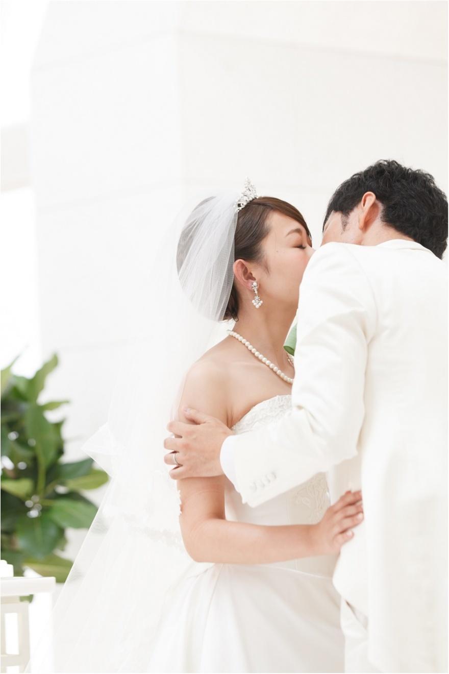【2】都心のど真ん中で独立型チャペルでの挙式が叶う!#さち婚_10