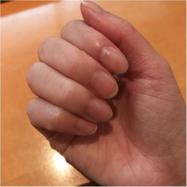【プチプラ便利グッズ】Ducatoの携帯用除光液が超使える!!!【携帯コスメ】_3