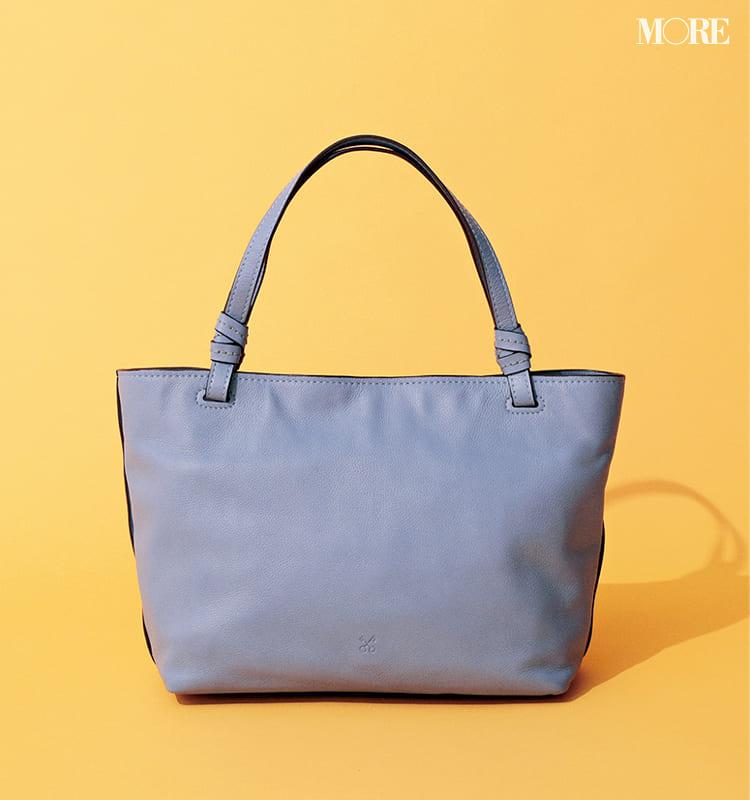 通勤バッグおすすめブランド《2020版》 - 仕事用に選びたい、タイプ別の最旬レディースバッグ特集_27