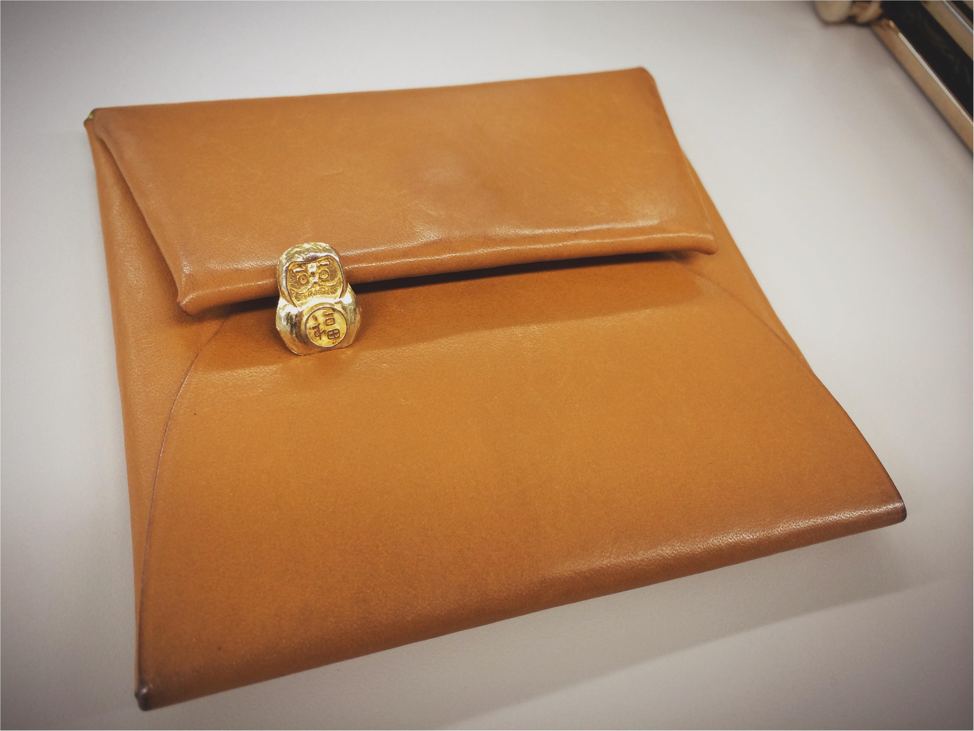 「貯まるお財布」ってどんなお財布なの?_3