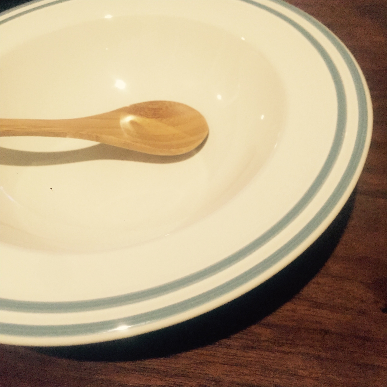 IKEAでは食器を狙え!♡シンプルかわいいデザインがわんさか!_3