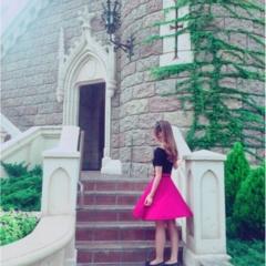 【Fashion】買い物上手と言ってくれ♡高見えコーデに欠かせない、膝丈スカートがJust〇〇円♥︎?