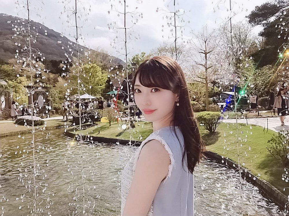 まるで夢の世界!インスタ映えを狙うなら箱根にある「ガラスの森美術館」がおすすめ♡_8