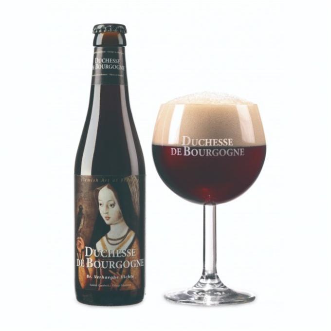 98種類のベルギービールで乾杯ができるオープンビアテラス 記事Photo Gallery_1_7