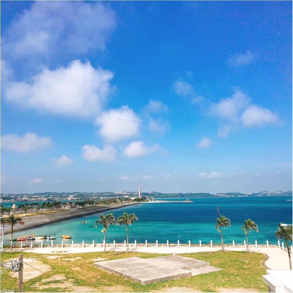 沖縄女子旅特集 - 夏休みにおすすめ! おしゃれなインスタ映えカフェ、観光スポットまとめ_58
