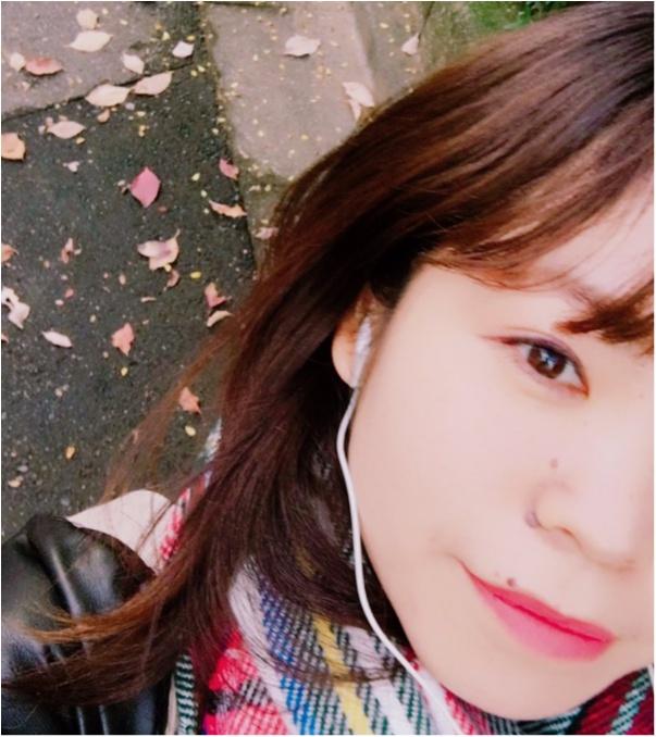 """《平日だっておしゃれしたい!》アフター6♡!わたしの""""変身ポーチ""""の中身はこれだっ♡_5"""