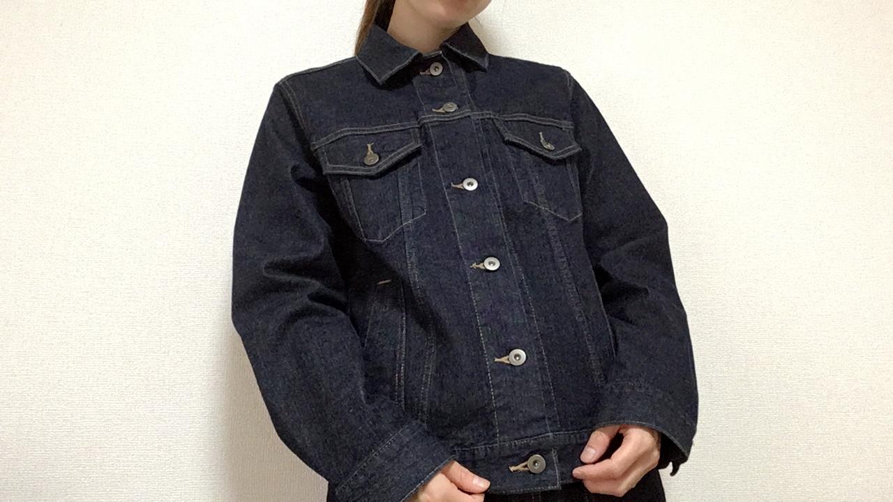 【ZARA&ユニクロ・GU】働く女子が買ったプチプラブランドのアイテムまとめ   ファッション_1_8