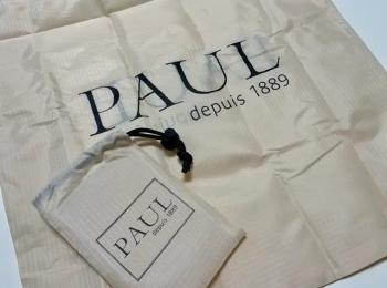 人気ベーカリーのエコバッグがシンプルおしゃれ♪ 『ユニクロ』のおすすめパンツ【今週のMOREインフルエンサーズファッション人気ランキング】