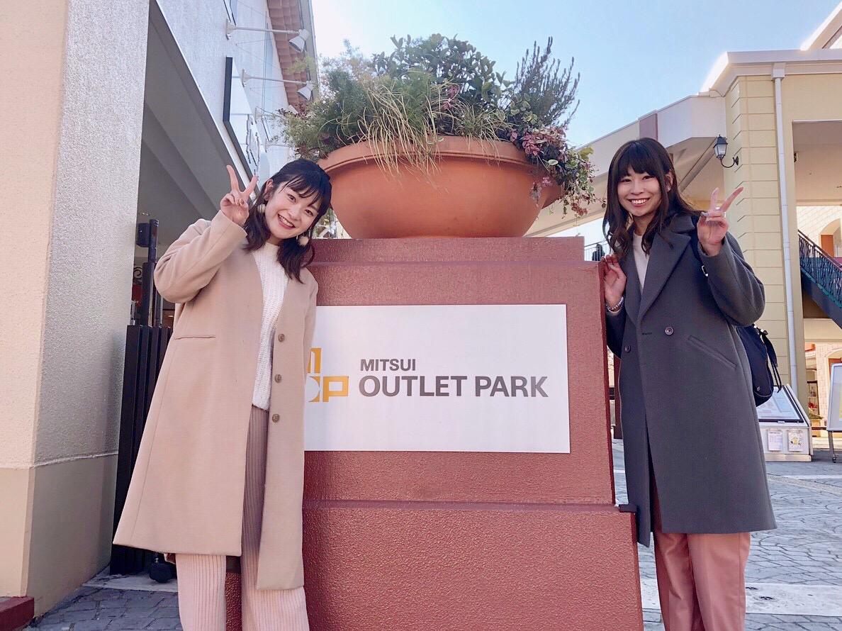 「三井アウトレットパーク 多摩南大沢」オススメの飲食店は【Butter】♡_7