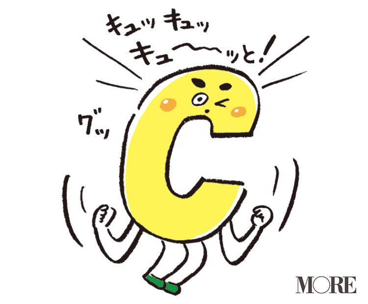 「ビタミンC美容」記事Photo Gallery_1_7