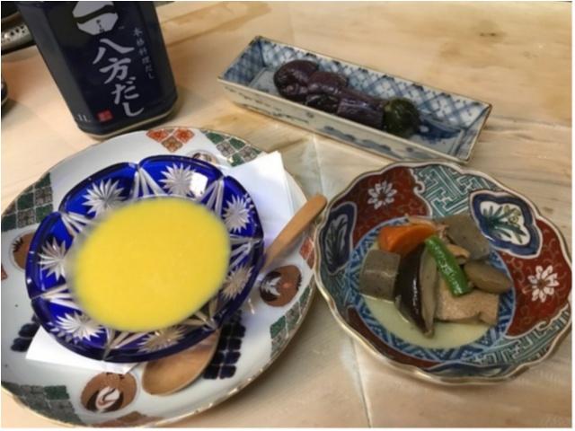 東京駅の手みやげに、福岡女子のお出かけスポット、料理教室まで多種多彩! 【今週のライフスタイル人気ランキング】_1_1
