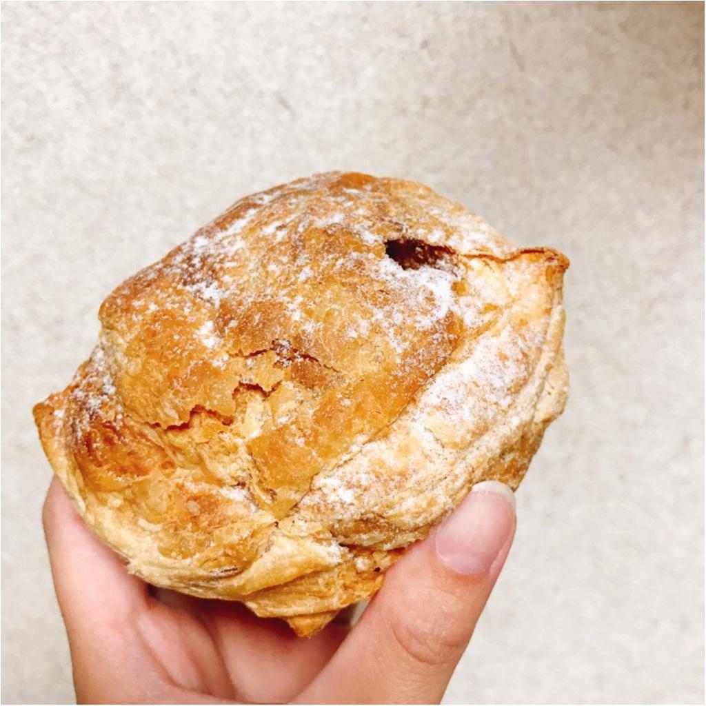 kiri®︎ チーズと北海道産ゆめむらさき小豆がコラボ⁉︎《Uchi Café SWEETS》のニューフェイスが激うまっ♡っ_2