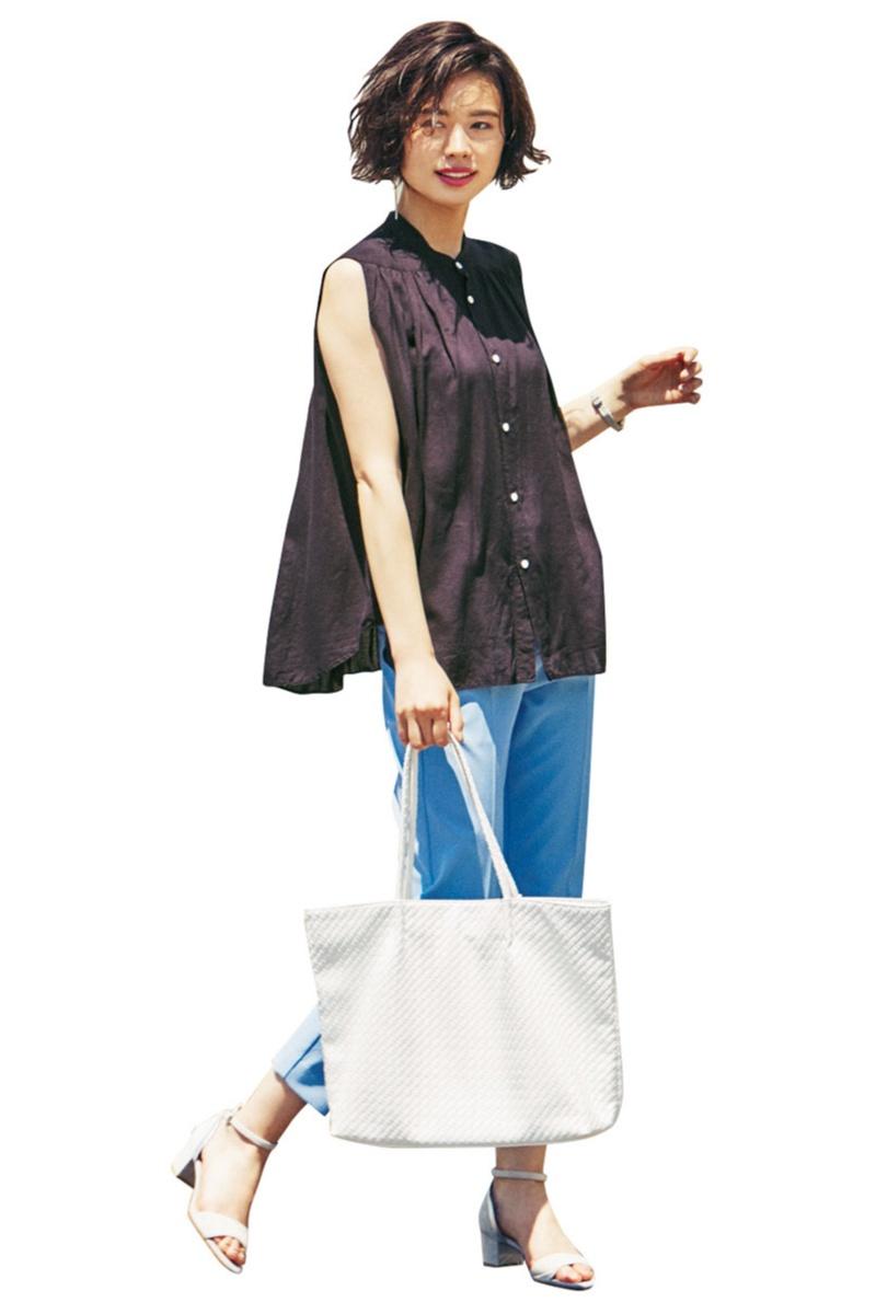 プチプラ,アメリカンホリック,お仕事バッグ,通勤バッグ,バッグ