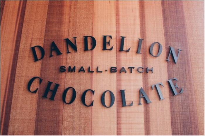 サンフランシスコ発祥!あのチョコレートファクトリーの夏季限定コールドドリンク&オリジナルスモアを試してきました♪_8