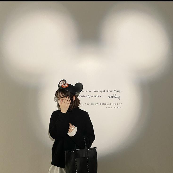 【六本木ヒルズ森タワー「ミッキーマウス展」】_4
