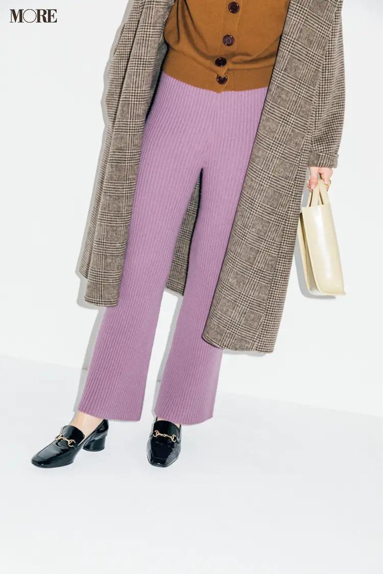 今週のファッション人気ランキング4位〜10位  1/16(土)~1/22(金) PhotoGallery_1_5