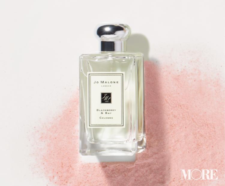 自分らしい香水選び、しませんか? 素敵なあの人と愛する香りのストーリー 記事Photo Gallery_1_13