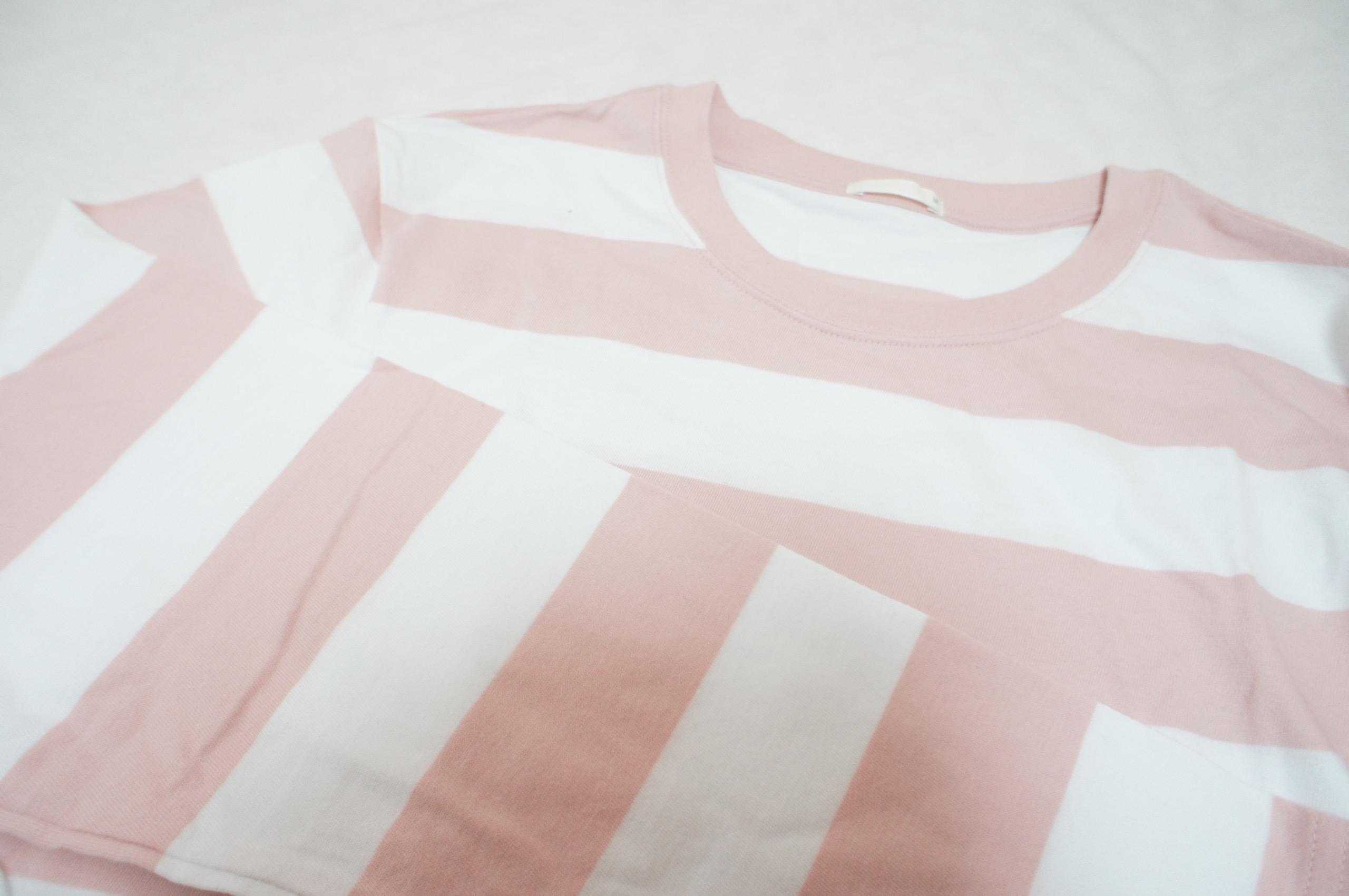【ZARA&ユニクロ・GU】働く女子が買ったプチプラブランドのアイテムまとめ   ファッション_1_27