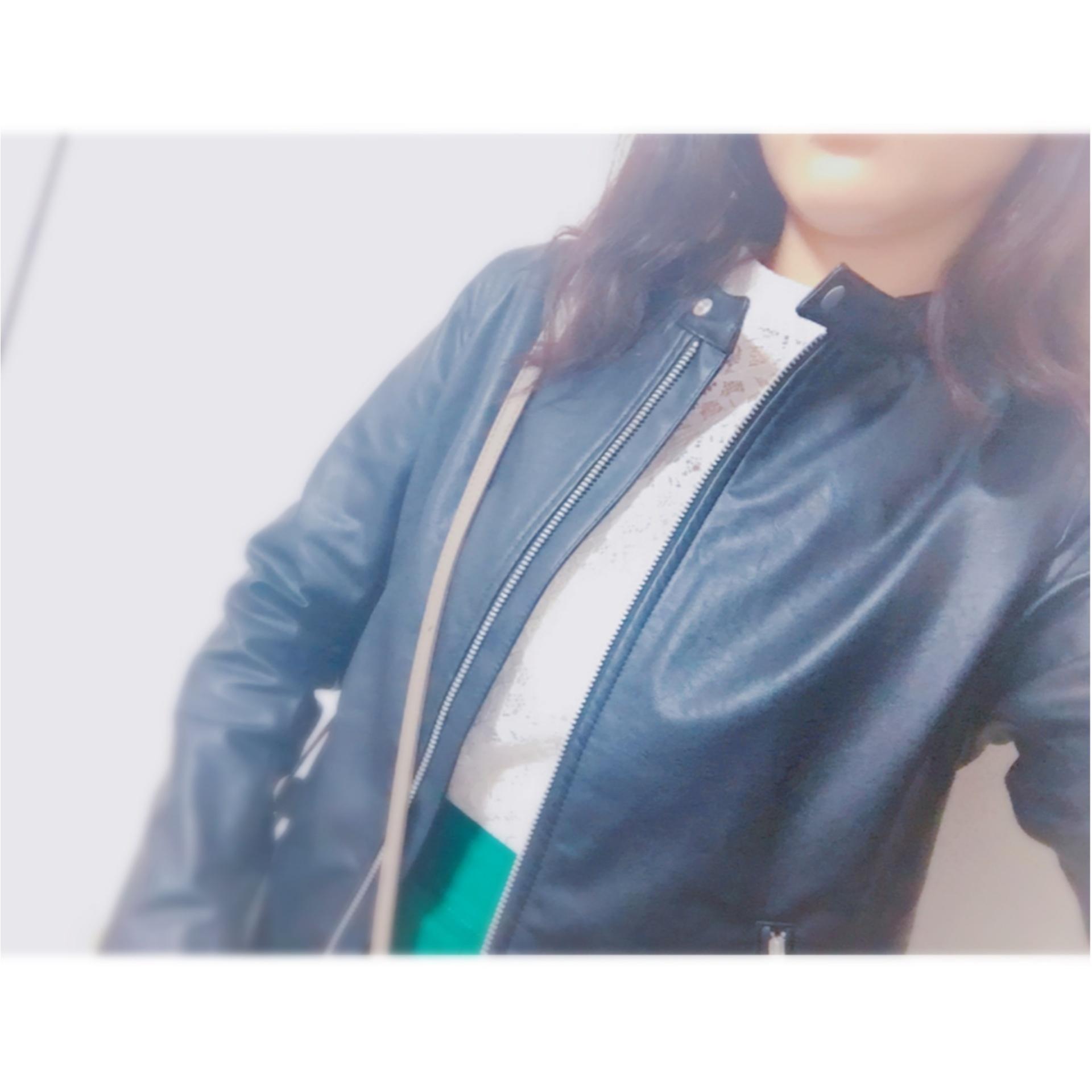 『ユニクロ』『GU』『ZARA』でこの秋いちばんに買ったもの、イッキ見せ☆ 今週のモアハピ部人気ランキングトップ5!_1_4
