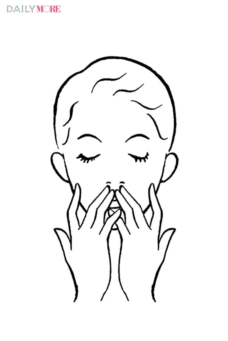 """今からでも、キスしたくなる唇になれる! プロが教える"""" キストレ""""マッサージ♡_3_3"""
