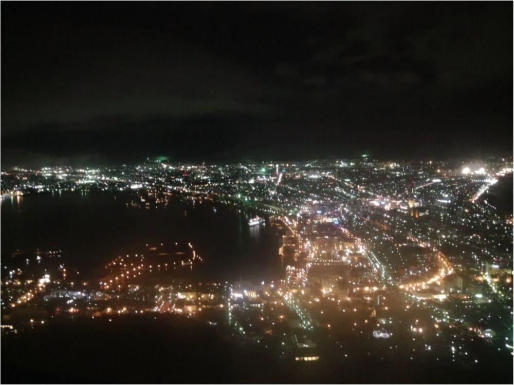 北海道女子旅特集 - インスタ映えスポットやカフェ、ご当地グルメなどおすすめ観光地まとめ_18