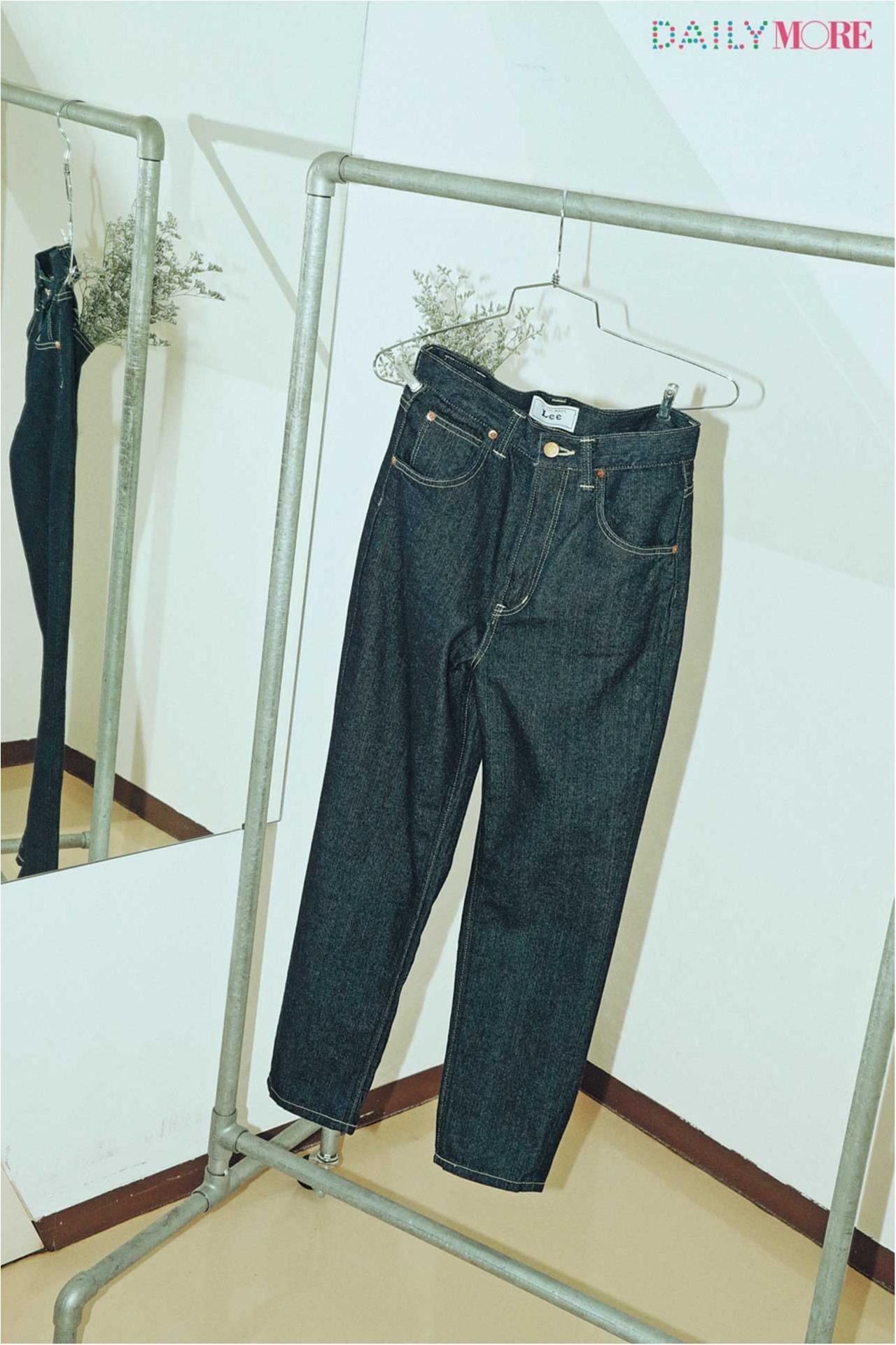 【あのブランドの新作水着が可愛すぎ⁉】スタイリスト石田綾さんが見つけた、3つのおしゃれなウワサって?_1_3