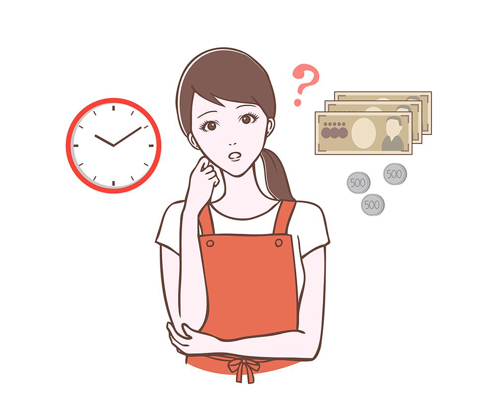 【投資】を自宅で学べる! アクサ生命の無料オンラインセミナーでプロに教えてもらおう_1