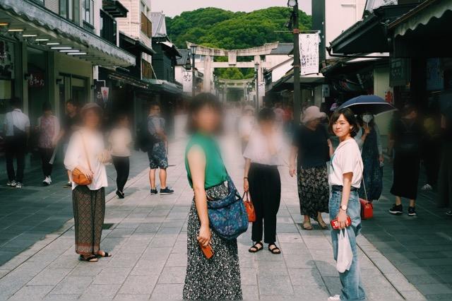 【旅ログ】福岡県に行ってきました!【おすすめスポット】_1