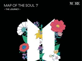 BTS、Haim、WONKの新アルバムが激アツすぎ♡ MVも要チェックな曲が満載【おすすめ☆音楽】