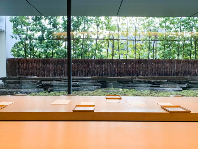 【東京】【表参道】【カフェ】おすすめお洒落な和モダンカフェのご紹介❁❁ _1