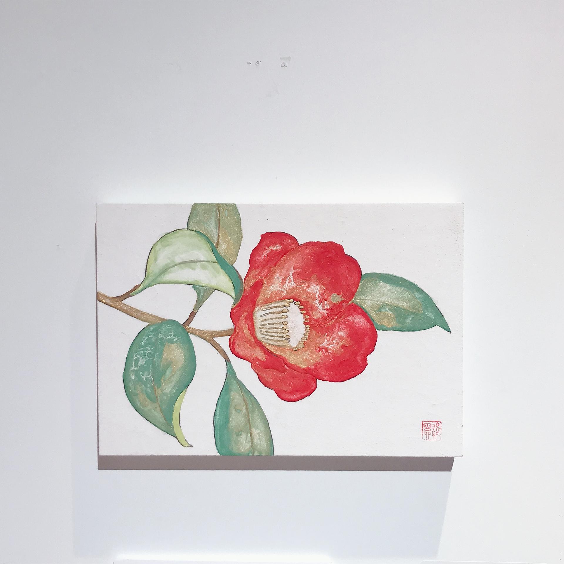 【天王洲のアートスポット WHAT CAFE】カフェとアートを一緒に楽しむ!_3