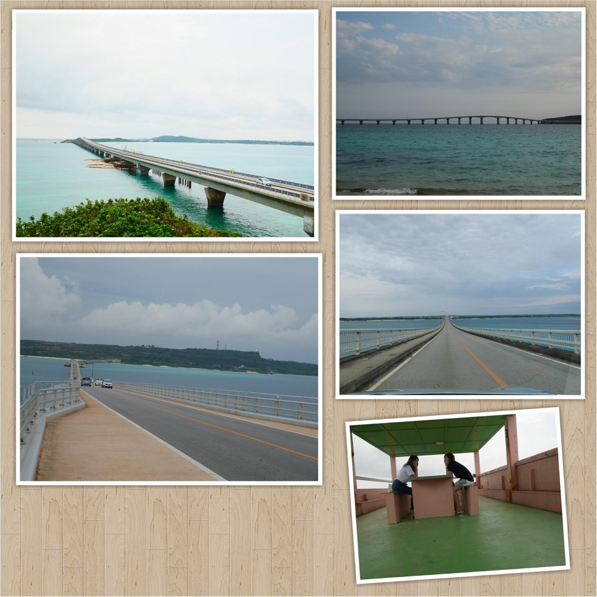 【宮古島】沖縄の離島が好きな人へ、1泊2日の弾丸旅のすすめ。_6