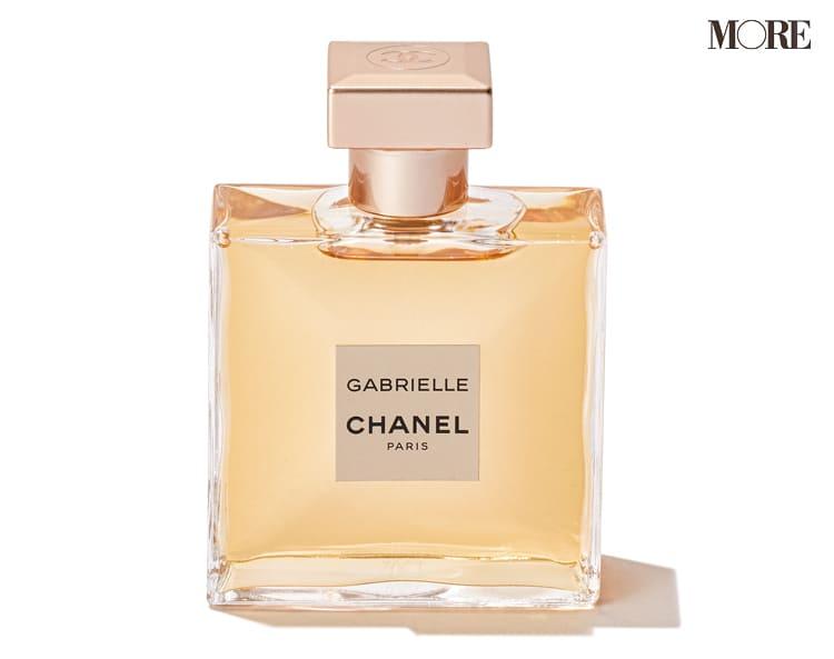 《2019年版》いい香りの人気コスメ特集 - 『シャネル』などのボディコスメやヘアコスメ、香水etc. 女性らしいフレグランスのコスメまとめ_2