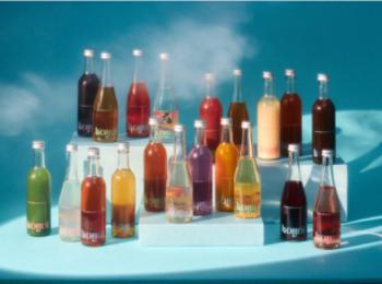 おしゃれすぎる低アルコールカクテル『コヨイ』が誕生! 全種類と購入方法をチェック PhotoGallery